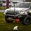 Thumbnail: Offroad Animal Predator Bull Bar - Isuzu D-MAX (2021+)