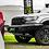 Thumbnail: PIAK Elite Non Looped Bar - Ford Raptor Ranger