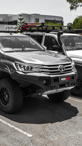 rival_n80_hilux_10.png