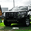 Thumbnail: AFN Looped Bull Bar - Toyota Prado 150 (2018+)