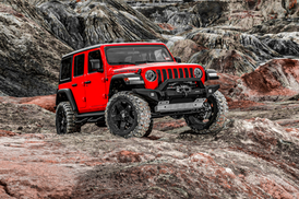 rival_jeep.png
