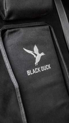 black_duck_px_ranger_2.png