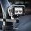 Thumbnail: STEDI ST3301 CREE LED Work Light