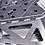 Thumbnail: RIVAL Alloy Front Bumper - Toyota Hilux (2012 - 2015)