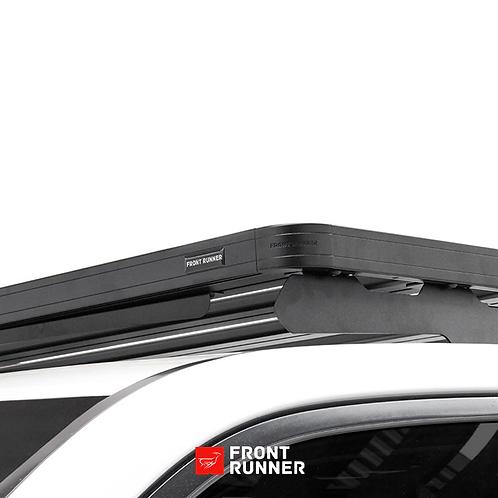 Front Runner Slimeline II Roof Rack Kit - Toyota LC200 Series (Pre-fa