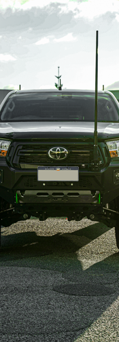 afn_hilux_loopless.png