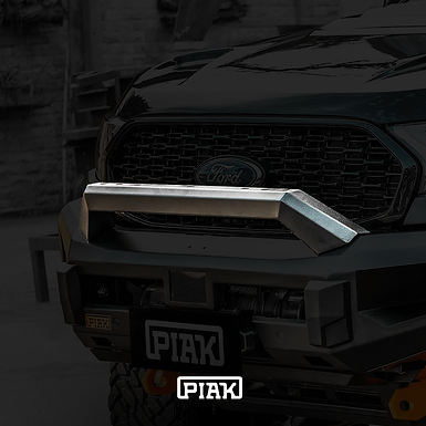 PIAK Loop - Ford Ranger/Everest/Raptor