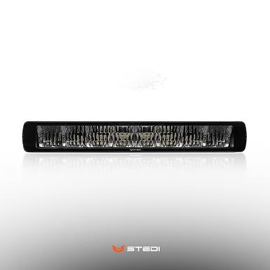 "STEDI ST-X LED Light Bar - 21.5"""
