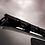 Thumbnail: TrailMax Rack – Toyota Land Cruiser 200 Series