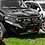 Thumbnail: Offroad Animal Toro Bull Bar - Toyota 150 Prado (2018+)