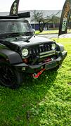 OA_jeep.png