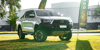 Rival_hilux_2020.png