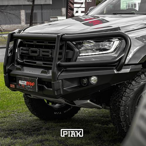 PIAK Elite 3 Loop Bar - Ford Raptor Ranger