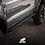 Thumbnail: Offroad Animal Rock Sliders - Ford Raptor