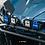 Thumbnail: STEDI C4 LED Light Cube Black Edition - Spot