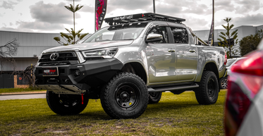 rival_n80_hilux_40.png
