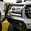 Thumbnail: Offroad Animal Toro Bull Bar - Toyota LC 200 Series (2015+)