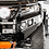 Thumbnail: PIAK Elite 3 Loop Winch bar - Mitsubishi Pajero Sport (2016+)