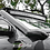 Thumbnail: Fabulous Fabrications Stainless Snorkel - Ford Ranger PXI/PXII/PXIII