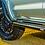 Thumbnail: RockArmor Side Steps & Rocksliders - Toyota Hilux (2005 - 2015)