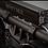 Thumbnail: STEDI HEX Bull Bar Tube Mounting Bracket