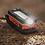 Thumbnail: STEDI T1000 LED Task & Camp Light