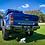 Thumbnail: Offroad Animal Rear Step Tow bar  - Ford Ranger Raptor
