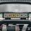 """Thumbnail: STEDI ST3303 Pro Ultra Light LED Light bar - 18.4"""""""