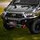 Thumbnail: Offroad Animal Predator Bull Bar - Toyota Hilux (2020+)