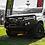 Thumbnail: PIAK Elite 3 Loop Winch bar - Mitsubishi Pajero Sport QE (2016 - 2020)