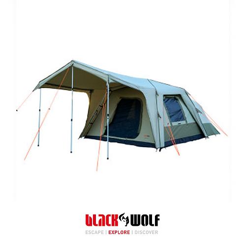 Black Wolf Turbo 240 Lite Tent