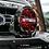 Thumbnail: STEDI TYPE-X™ Cover - Blood Splatter