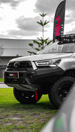 rival_hilux_2021_1.png