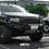 Thumbnail: AFN Looped Bull Bar - Ford Ranger PX MKII