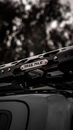 trailmax_ranger_st4k_4.png