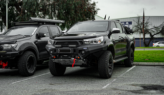 rival_hilux_n80_2.png