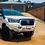 Thumbnail: RIVAL Alloy Front Bumper - Toyota Hilux (2018 - 2020))