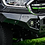Thumbnail: Drivetech4x4 by Rival Bumper Bar - Ford Ranger PX MKII & MKIII