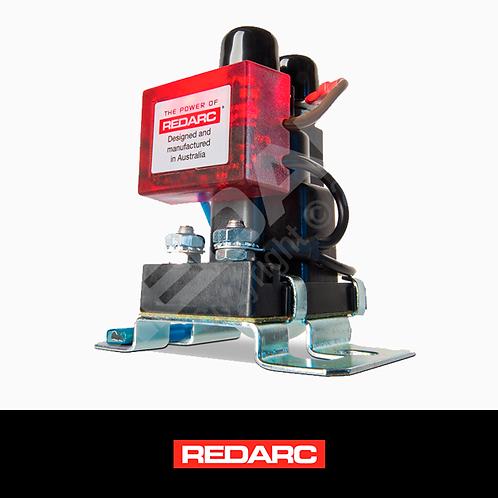 REDARC - Smart Start SBI 12V 100A