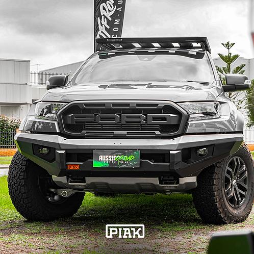PIAK Elite Non Looped Bar - Ford Raptor Ranger