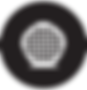 LED_icon.png