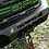 Thumbnail: Offroad Animal Predator Bull Bar - Ford Ranger Raptor