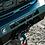 """Thumbnail: STEDI ST3K LED Slim Light Bar - 21.5"""" 20 LED"""