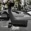 Thumbnail: Safari Snorkel ARMAX™ - Ford PX Ranger