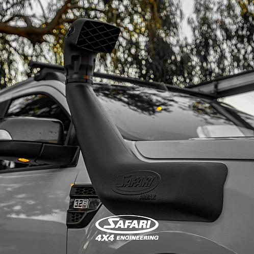 Safari Snorkel ARMAX™ - Ford PX Ranger