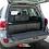Thumbnail: Front Runner Drawer Kit - Toyota LC200