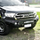 Thumbnail: Drivetech 4x4 By RIVAL Bumper Bar - Ford Everest