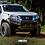 Thumbnail: AFN Loopless Bar - Nissan Navara NP300