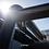 """Thumbnail: STEDI ST3K LED Slim Light Bar - 41.5"""" 40 LED"""