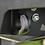 Thumbnail: Drivetech 4x4 Rear Bumper by Rival - Toyota Hilux (KUN/GUN)